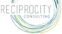 Reciprocity Consulting